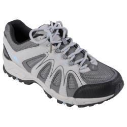 Journee Sport Women's Lightweight Lace-up Running Shoes