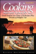 Cooking Aboard Your Rv: Good Food in Less Time - More Then 300 Recipes and Tips (Paperback)