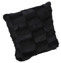 Roberto Amee Mink Faux Fur Pillows (Case of 40)