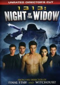 1313: Night Of The Widow (DVD)