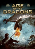 Age of the Dragons (DVD)