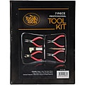 Totally Tools 7 Piece Kit