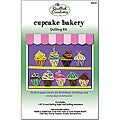 Quilled Creations 'Cupcake Bakery' Quilling Kit