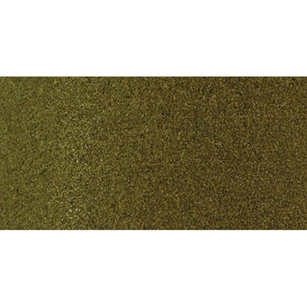 SCP Golden Straw Grass Mat