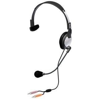 Andrea Electronics NC-181 Headset