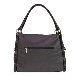Rina Rich 'Kelly's Sister' Women's Shoulder Bag