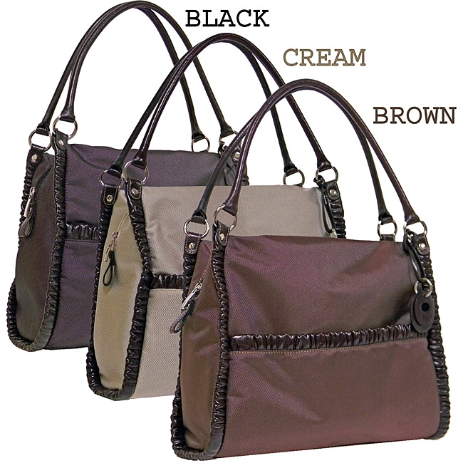 Rina Rich 'Kelly's Sister' Women's Shoulder Bag