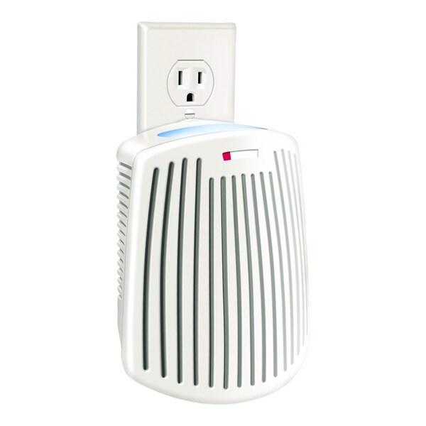 TruAir Plug Odor Eliminator
