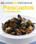 Pescados y mariscos / Fish and Shellfish (Paperback)