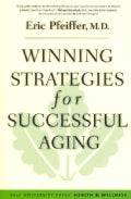 Winning Strategies for Successful Aging (Paperback)