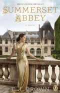Summerset Abbey: A Novel (Paperback)
