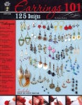 Earrings 101 (Paperback)