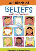 All Kinds of Beliefs (Hardcover)