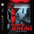 The Breakthrough (CD-Audio)