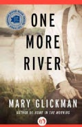 One More River (Paperback)