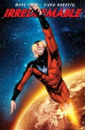 Irredeemable 10 (Paperback)