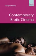 Contemporary Erotic Cinema (Paperback)