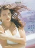 Open Your Eyes (Abre Los Ojos) (DVD)