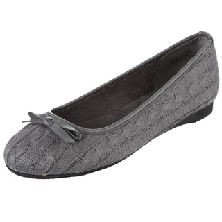 CL by Laundry Women's 'Ambrosia' Flat