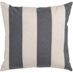 Decorative Juno 18-inch Down Pillow