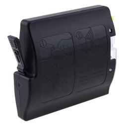 BasAcc Brother compatible LC51BK Black Ink Cartridge