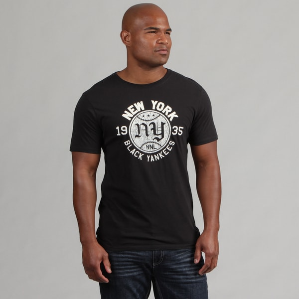 Blue Marlin Men's NY Yankees Tee FINAL SALE