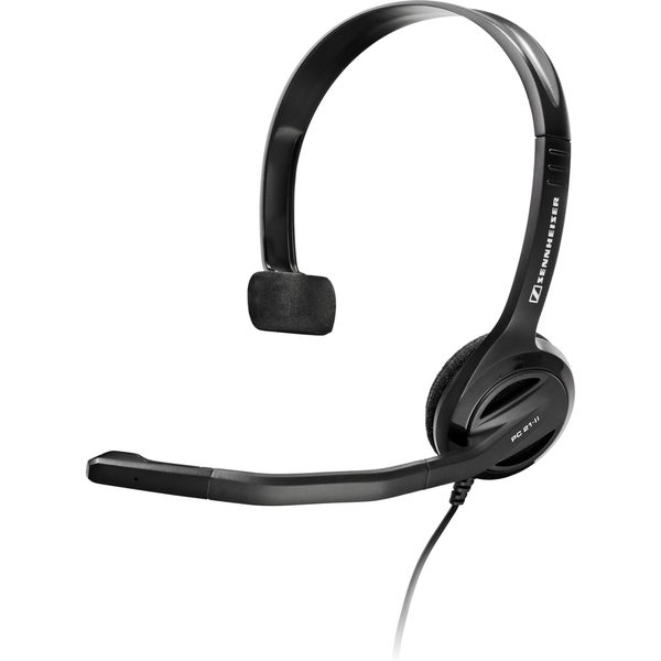 Sennheiser PC 21-II Headset
