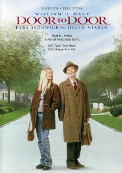 Door to Door (DVD)