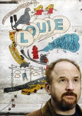 Louie: The Complete Second Season (DVD)
