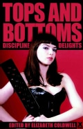 Top and Bottoms: A Collection of Twenty Erotic Stories (Paperback)