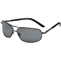 Body Glove 'Maui' Men's Polarized Sunglasses
