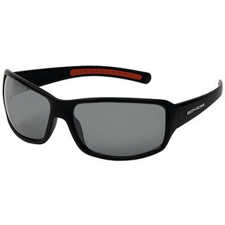 Body Glove Men's 'Pacific Grove' Polarized Sport Sunglasses