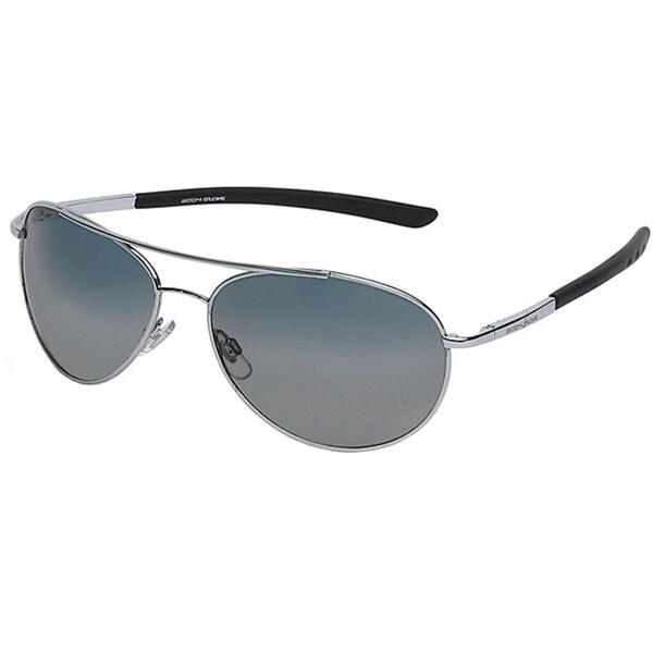Body Glove 'Oahu' Men's Polarized Sunglasses
