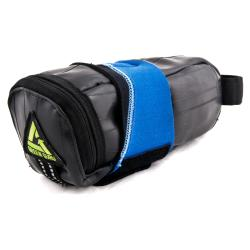 Shifter Bike Tube Saddle Bag