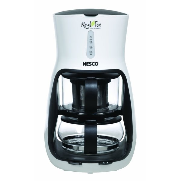 Nesco Tea Maker