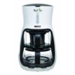 Nesco Tea Maker