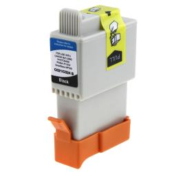 BasAcc Canon compatible BCI-24BK Black Ink Cartridge