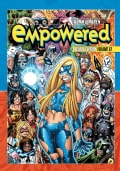 Empowered 2 (Hardcover)
