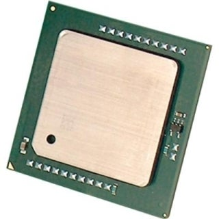 Intel Xeon E5-2630 Hexa-core (6 Core) 2.30 GHz Processor Upgrade - So