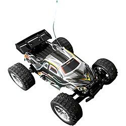 Eclipse Velocity R/C Racer