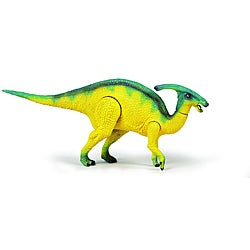 Dino Dan Medium Parasaurolophus Figure