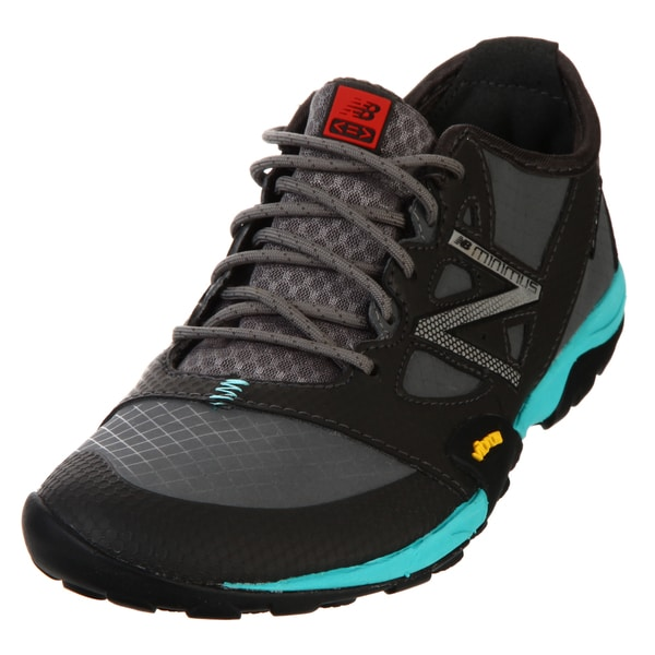New Balance 610 Trail Running Shoes Womens 59