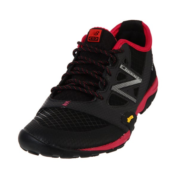 New Balance Women's 20 Minimus Trail Running Shoes