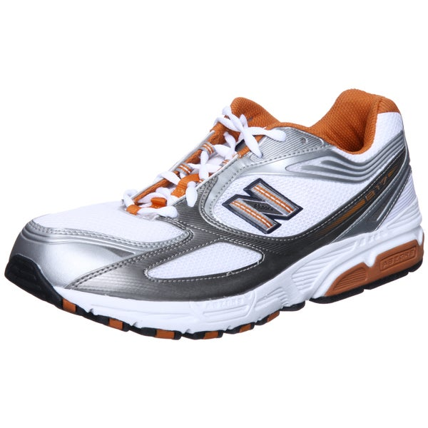 New Balance Men's 'MR817MC' Athletic Shoes