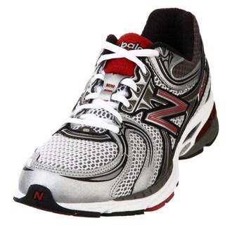 New Balance Men's 'MR860RS' Athletic Shoes