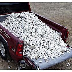 Loadhandler 3000 Commercial Grade Full-Size Pickup Truck Unloader