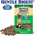 Ark Natural Gentle Digest Chewables (3.2-ounces)