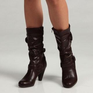 Rialto Women's Gisel Boots