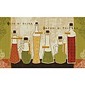 Toscana Kitchen Accent Rug (2'6 x 3'10)