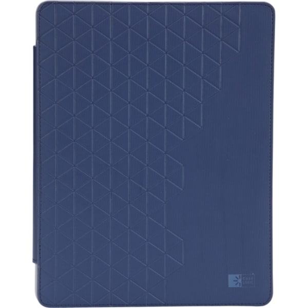 Case Logic IFOL-301 Carrying Case (Folio) for iPad 2, The new iPad -